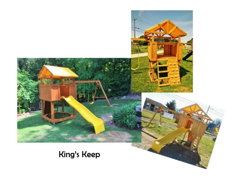 KK - Collage - A.jpg