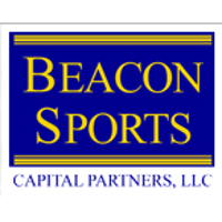 Beacon Sports.png