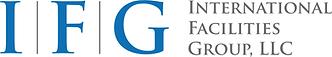 International Facilities Group LLC (1) L