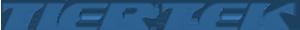tiertek-web-logo.png