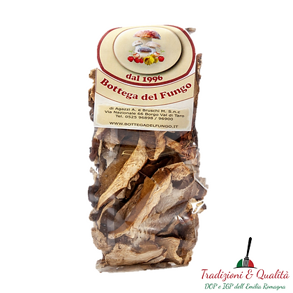 """Special"" Dried Porcini Mushrooms 30 gr"