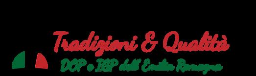 Prodotti DOP e IGP Emilia Romagna