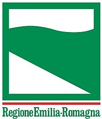 regione emilia romagna.png