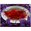 Thumbnail: Pure Saffron from the High Bolognese Valleys
