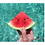 Thumbnail: Reggiana Watermelon I.G.P.