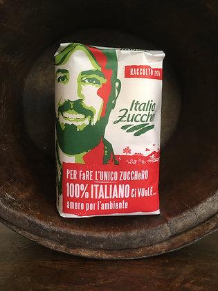 Zucchero Italiano