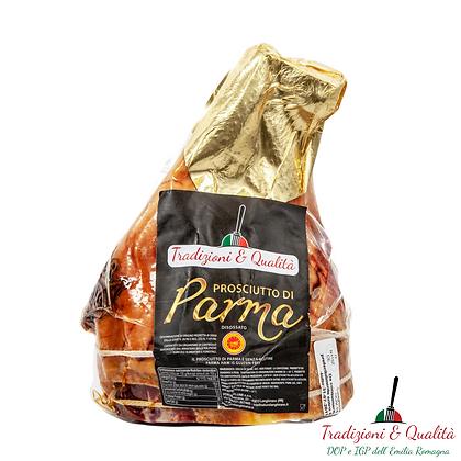 Prosciutto di Parma Dop Gambo