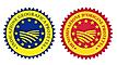 logo dop igp.png