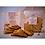 Thumbnail: Saffron Cookies