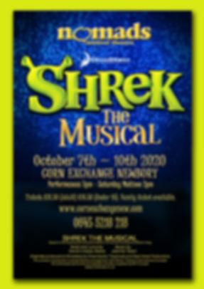 shrek poster revised2.jpg