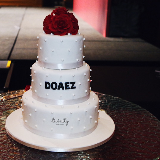 Doaez