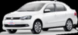 Novo Voyage - Aluguel de Carros em Cabo Frio