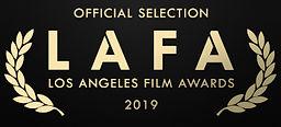 Los Angeles Film Awards Laurel