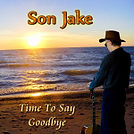 Son Jake Cover Art.jpg