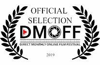 Direct Monthly Online Film Festival Laurel