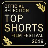 Top Shorts Film Festival Laurel