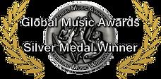 Global Music Awards Laurel