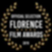 Florence Film Awards Laurel