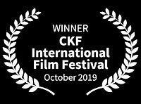 CKF International Film Festival Laurel