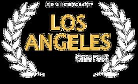 Los Angeles Cinefest Laurel