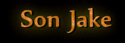 Son Jake Logo.jpg