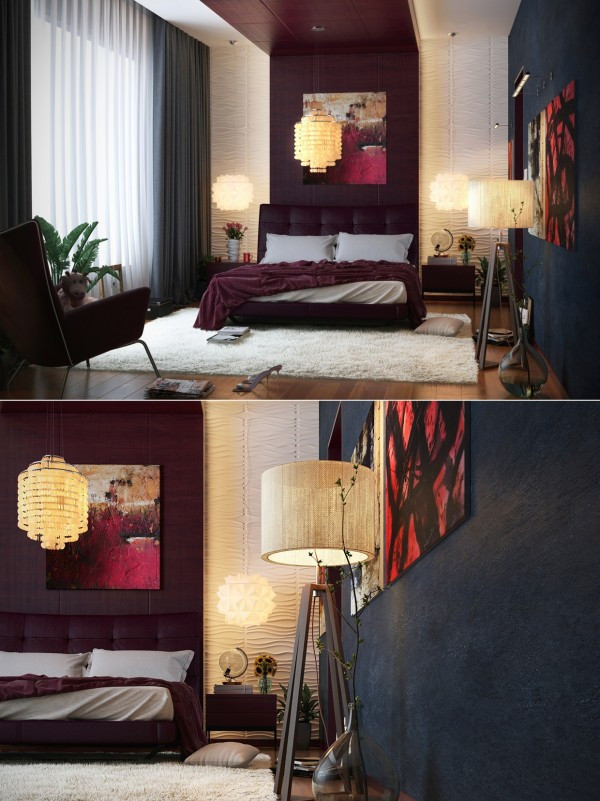 black-and-red-bedroom-600x801.jpeg