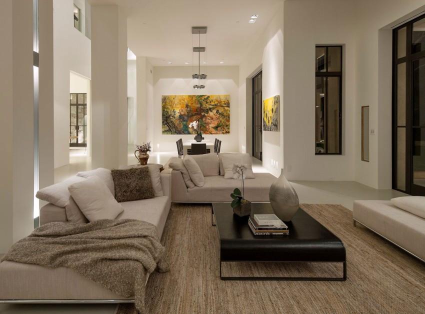 Stunning-Home-in-Bel-Air-11-850x628.jpg