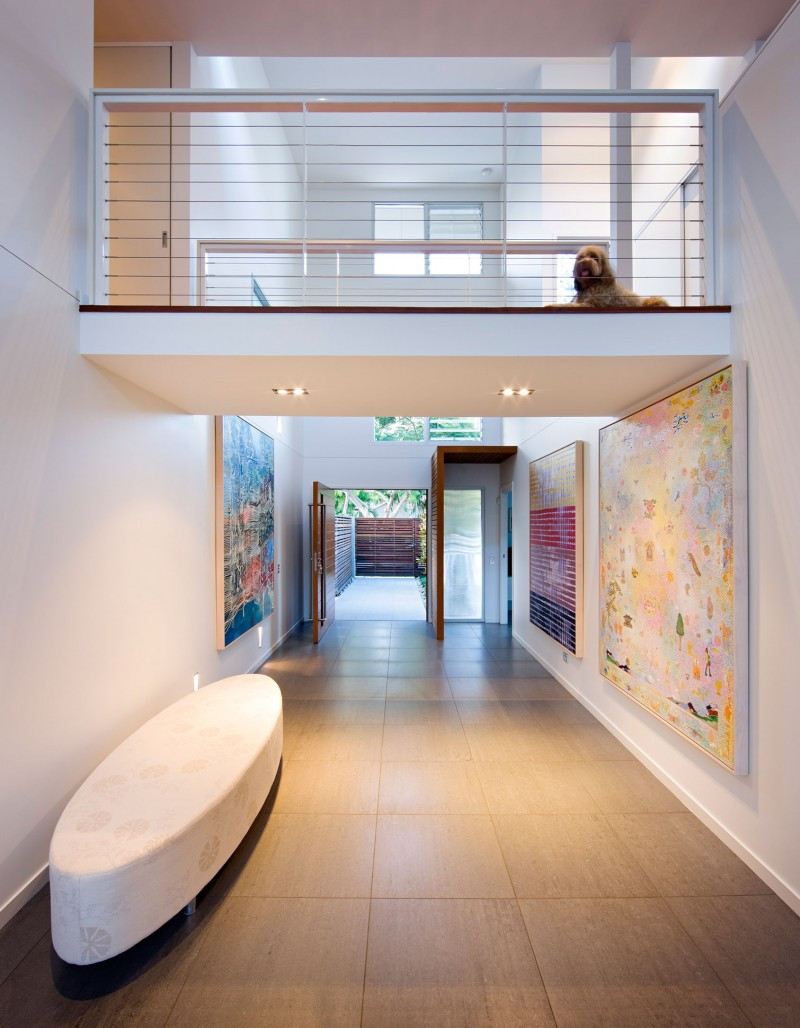 Noosa-Sound-House-05-800x1028.jpg