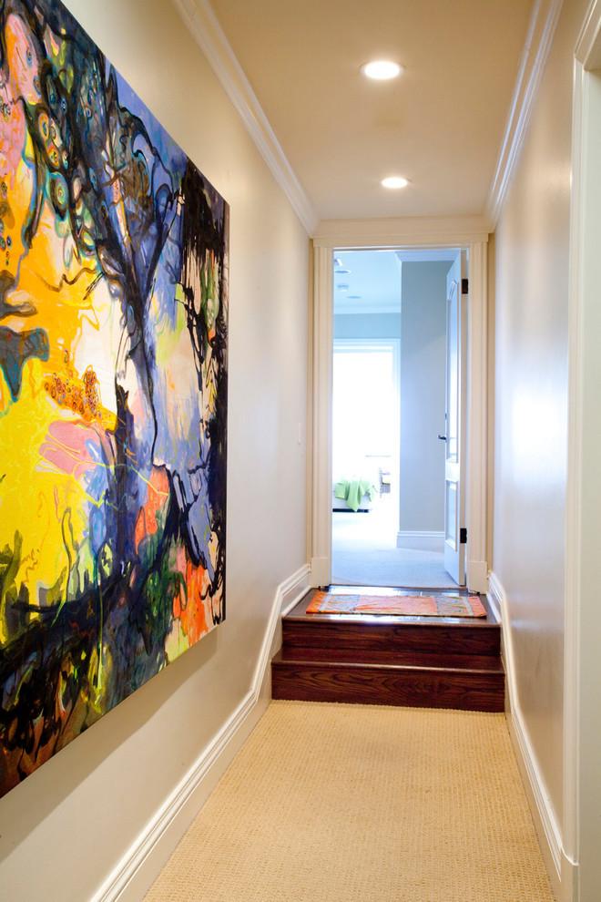 Superb-Abstract-Art-Decoration-ideas-for-superb-Hall-Contemporary-design-ideas-w