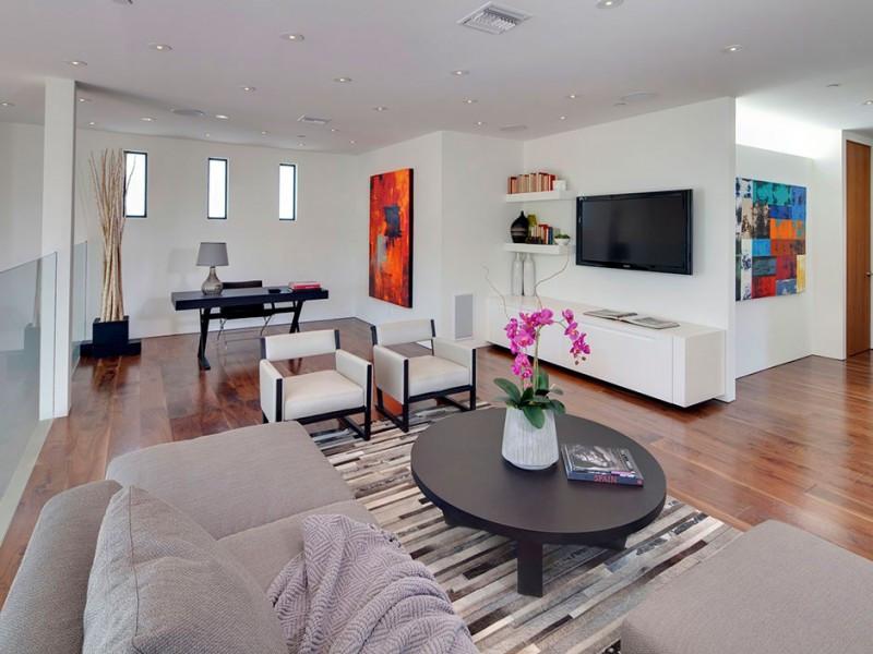 Perfectly-Elegant-in-Beverly-Hills-08-800x600.jpg