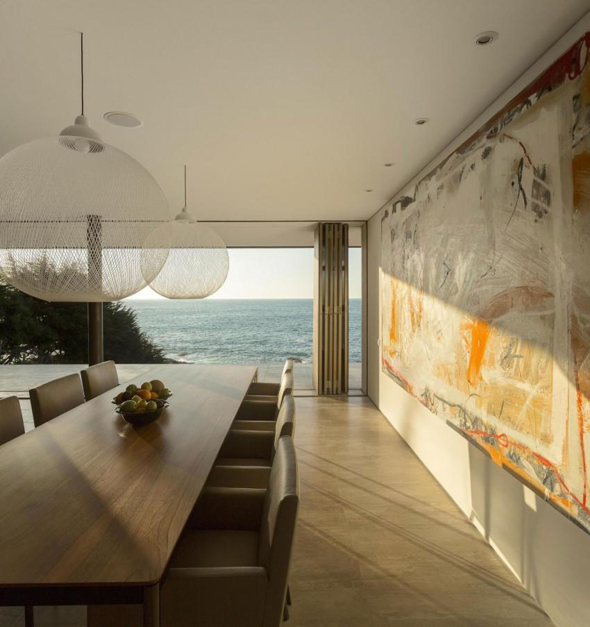 Casa-Rocas-20-850x903.jpg