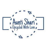 aunti shari logo 2021.png