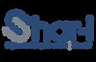 Shar-i_Logo_Final.png
