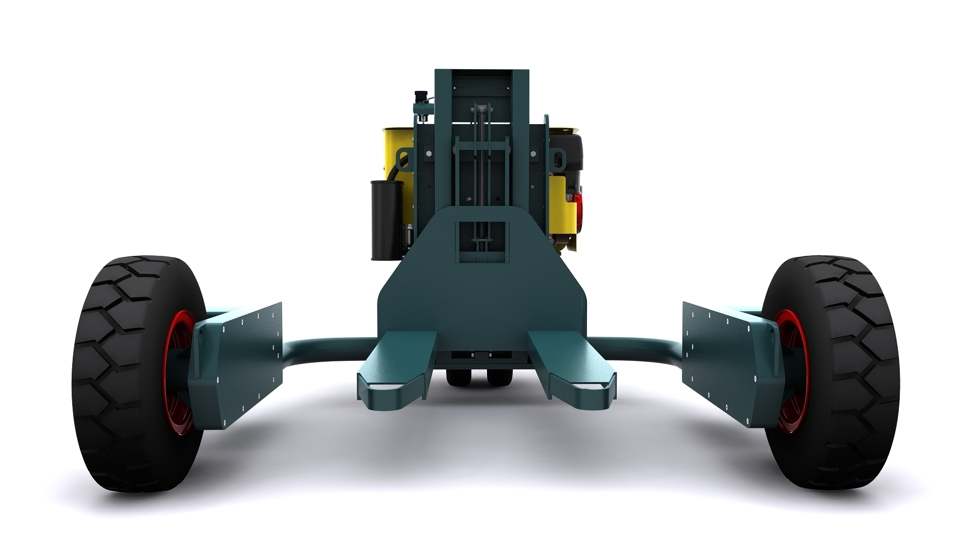 C12-04 - Standard chantier B0019