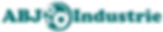 Logo ABJ Industrie