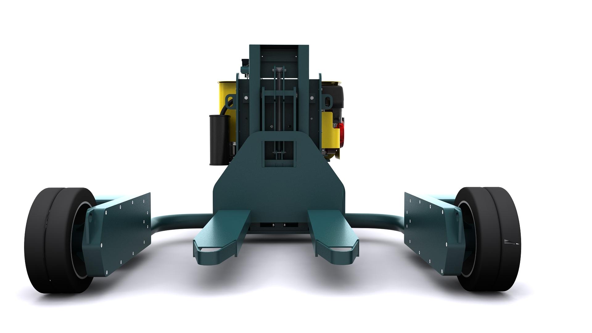 C12-04 -standard manutention c0019