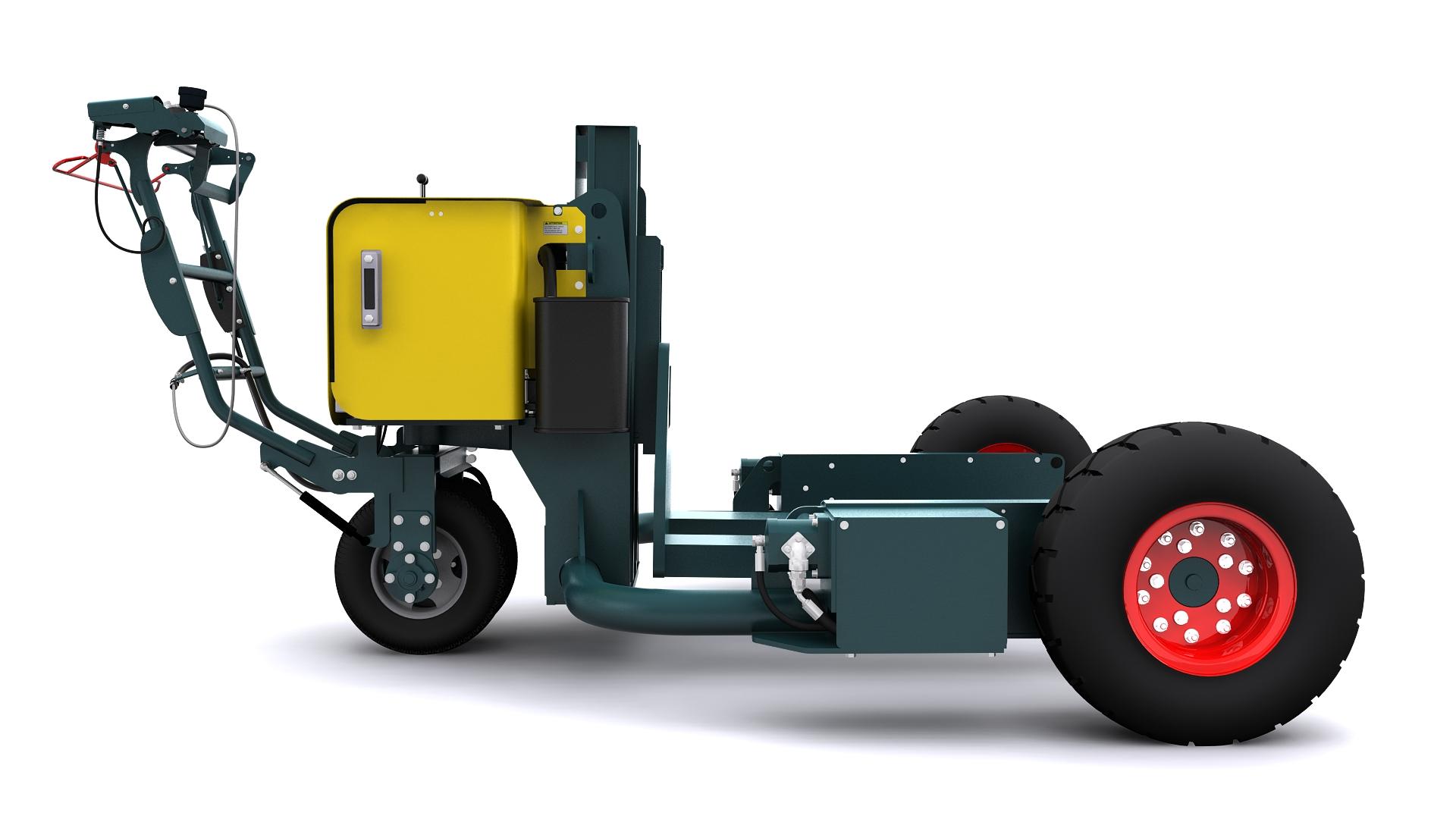 C12-04 - Standard chantier B0017