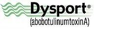 dysport logo.jpg