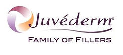 juvederm logo.jpg