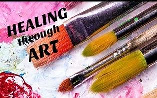 healing through art2_edited_edited.jpg
