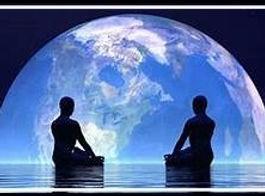 healing hanz group meditation_edited_edi