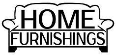 homefurnishings_edited.jpg