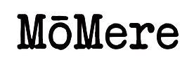 momere logo black.jpg