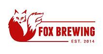 FOX_15_Logo_F_Text-7620.jpg