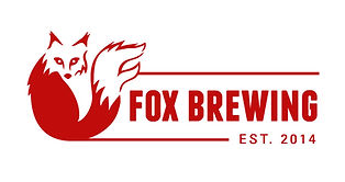 FOX_15_Logo_F_Text-7620.jpg