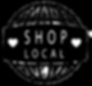 localerased_edited.png
