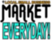marketeverday_edited.jpg
