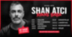 Shan Atci Kians Baba FB Event.jpg