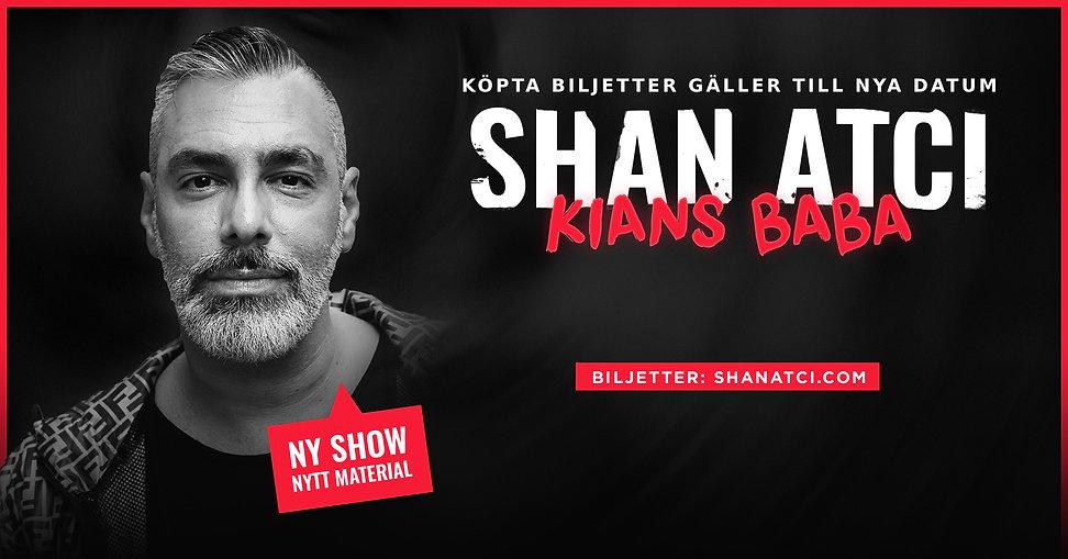 Shan Atci Kians Baba FB Event (1).jpg