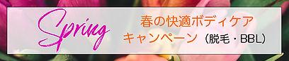 春のキャンペーン1.jpg